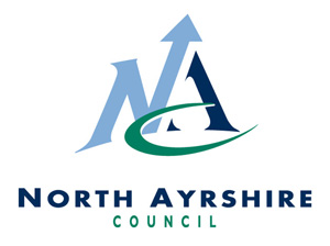 north-ayrshire-council.png