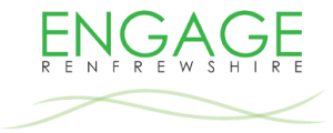 Engage-Renfrewshire-300x120.png