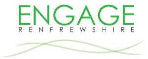 Engage-Renfrewshire-300x120.png
