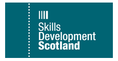 skills-development-scotland.png