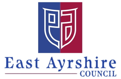 East-Ayrshire-Council.png