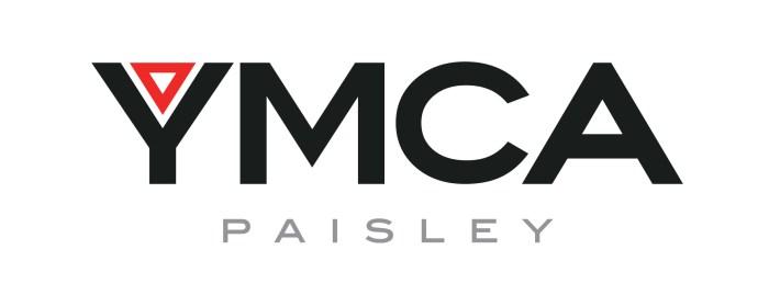 ymca_logo_Paisley-1.jpg