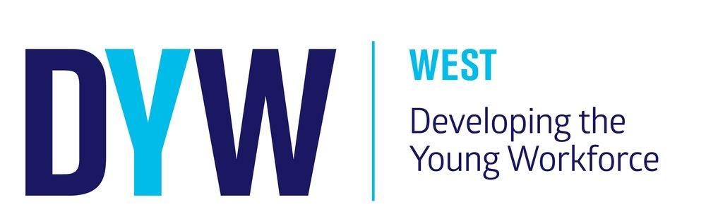 DYW_big_logo.jpg