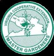 logo 3-3-15.png