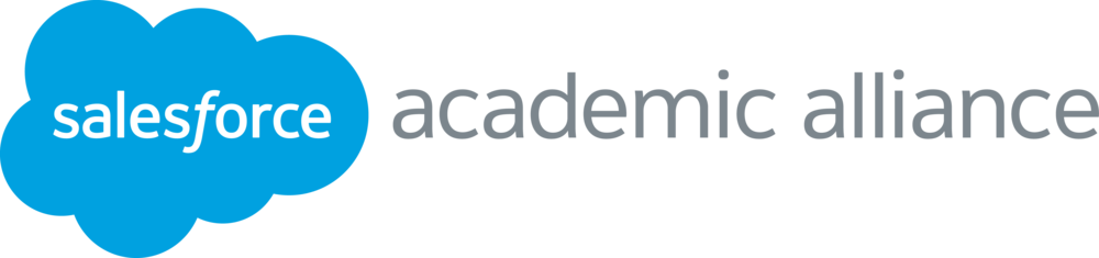 salesforce_academic_alliance