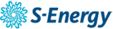 s-energy logo.png