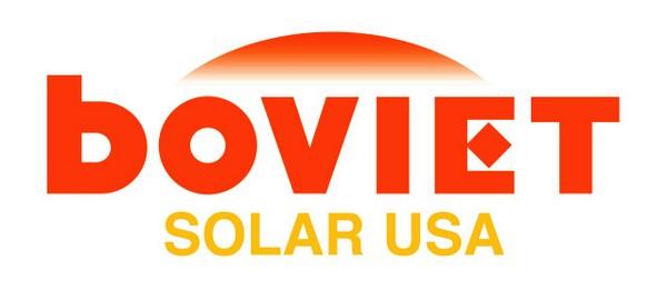 Boviet-Logo.jpg