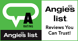 Angies List A Rating.png