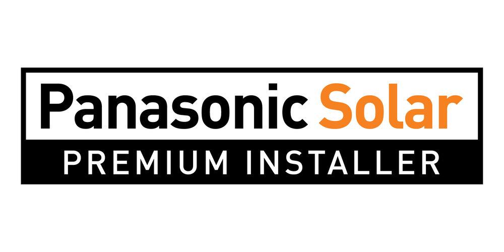 Panasonic Solar Premium Installer Logo.jpg.jpg