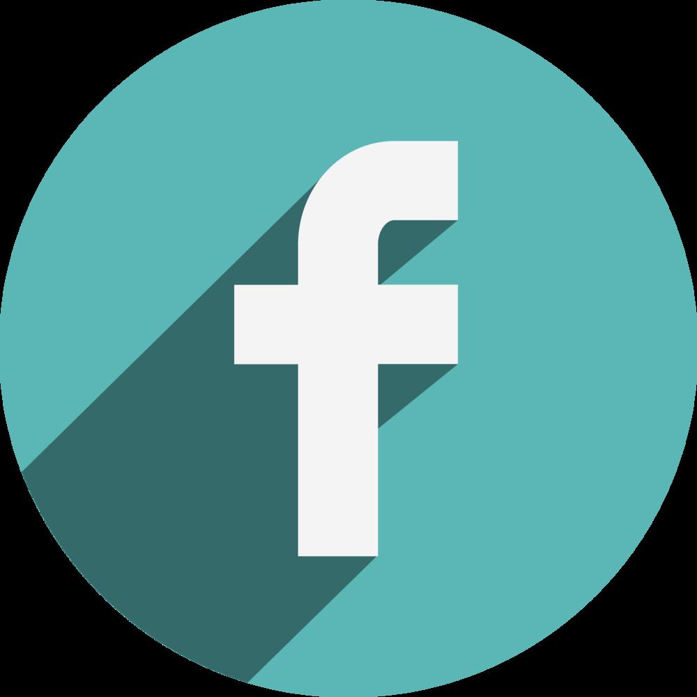 facebook asan service.png