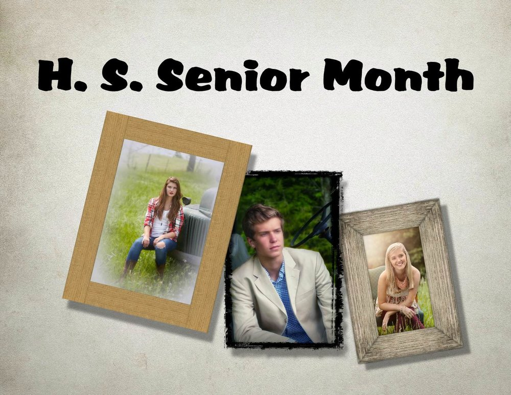 High School Senior Month.jpg