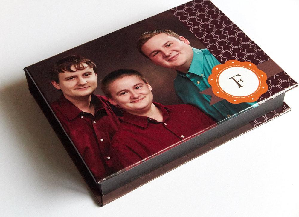 photo box top.jpg