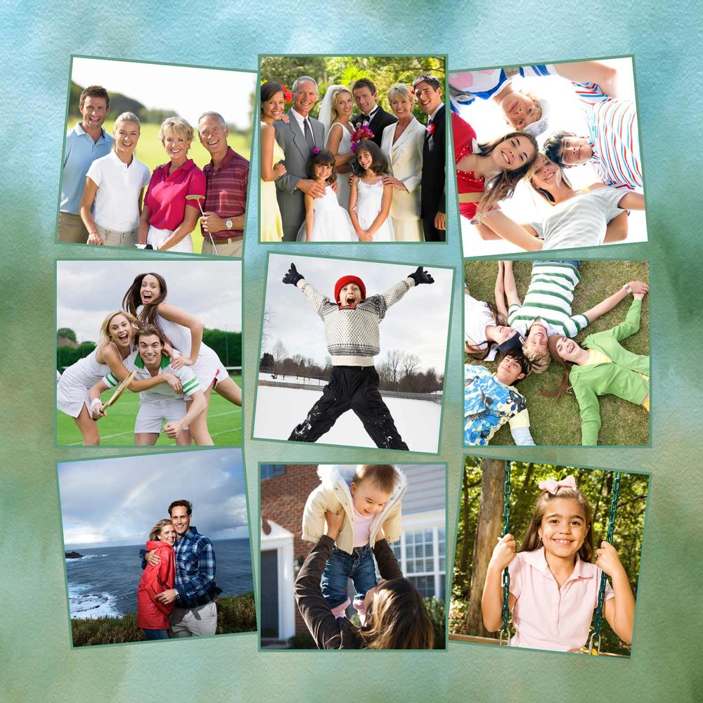 make good photographs.jpg