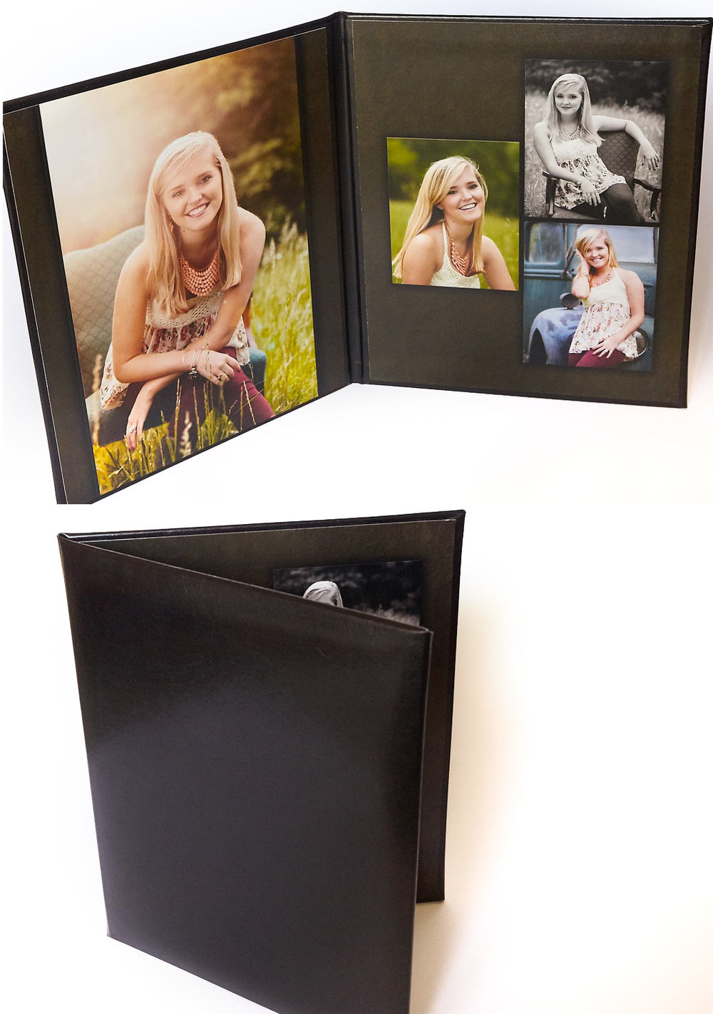 eight by ten picture folio.jpg