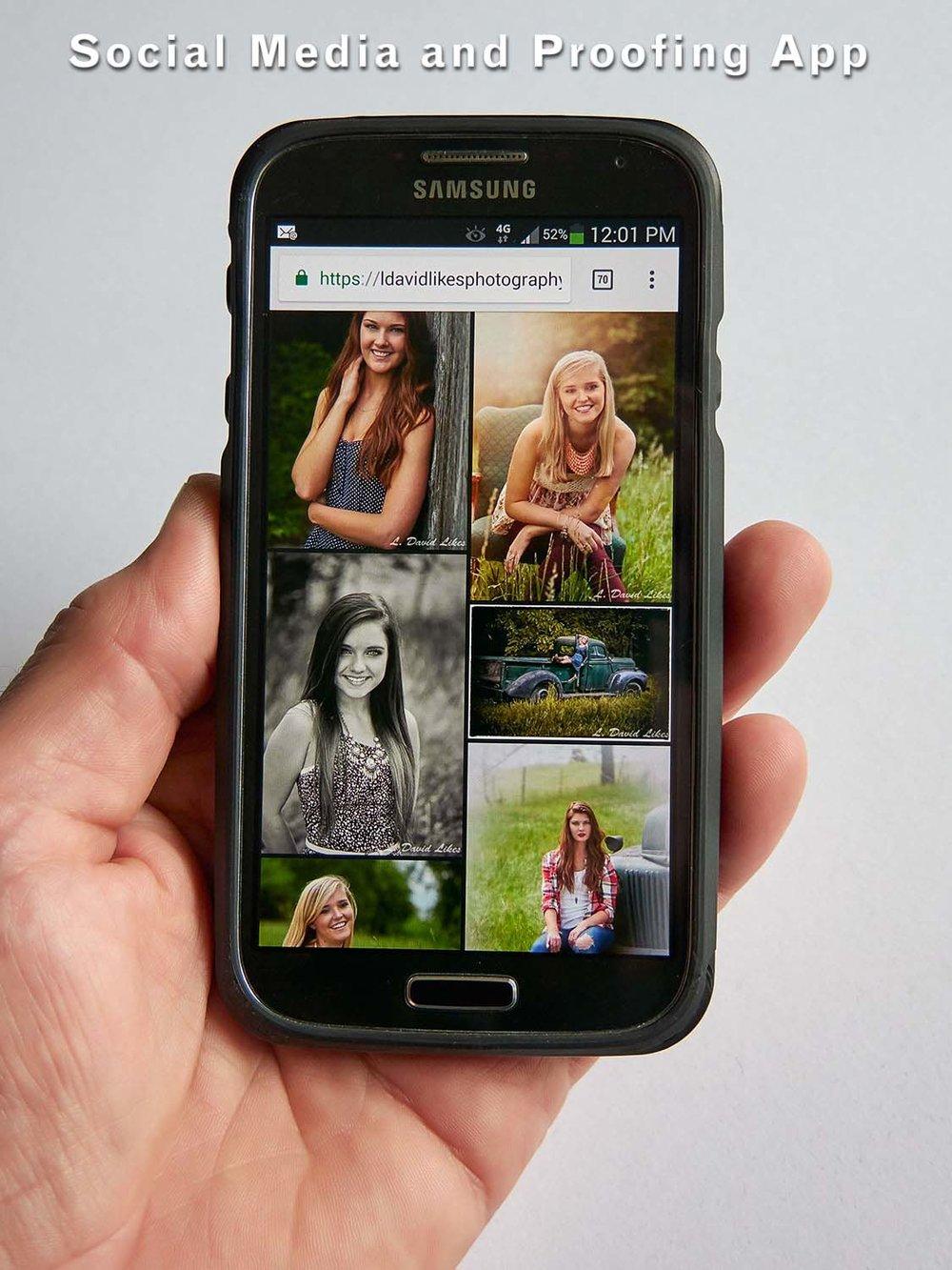 social media app.jpg