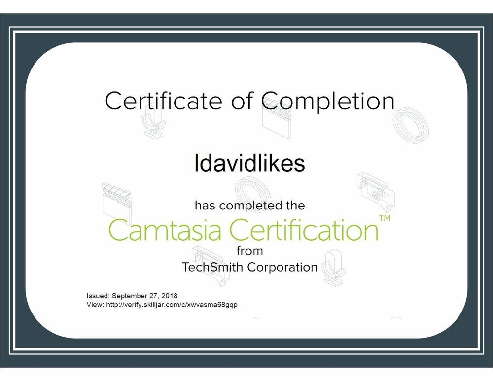 Camtasia Recognition.jpg