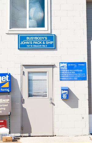 JPS front door.jpeg
