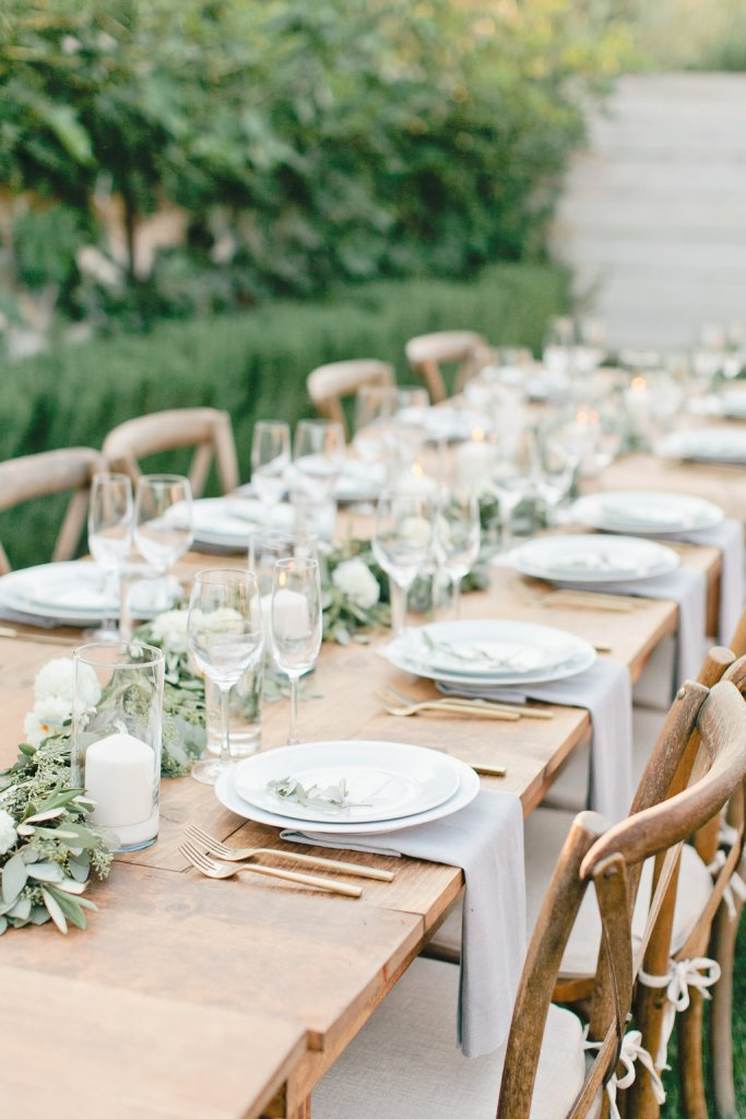 CHECK OUT OUR SLEEK AND MODERN FARMHOUSE RENTALS PHOTO CRED: MEGAN WELKER PHOTOGRAPHY