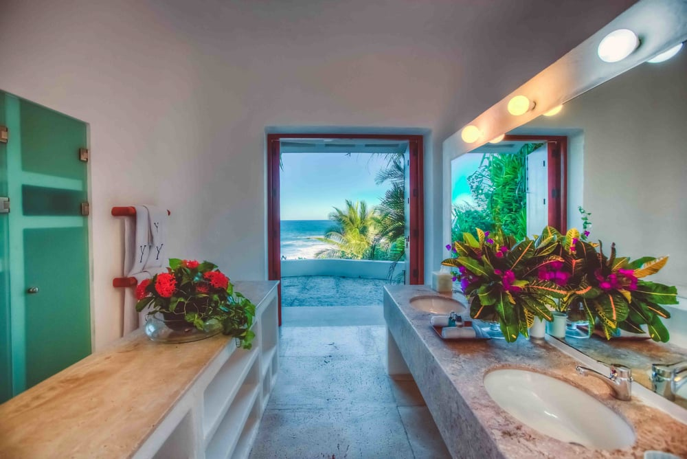 Sayulita-Wedding-Venue-Bunalow-Rental