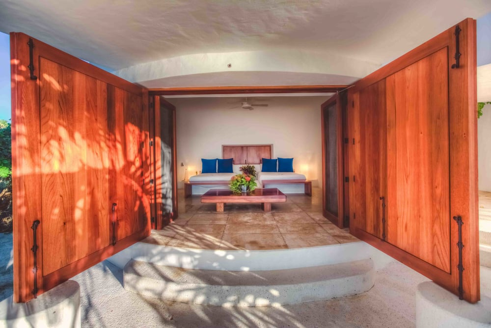 Sayulita-Luxury-Vacation-Rental