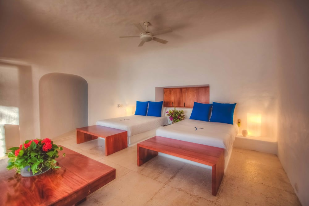 Luxury-Bungalow-Vacation-Rental-Sayulita