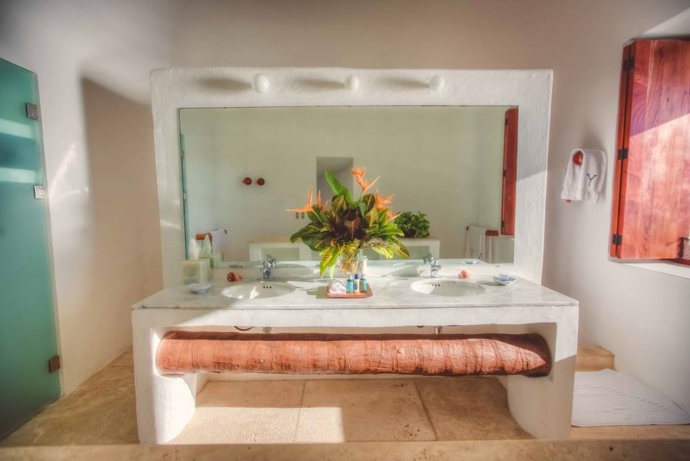 Mexican-Retreat-Sayulita-Vacation-Rental