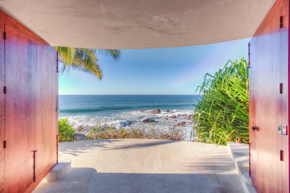 Sayulita-Luxury-Wedding-Rental
