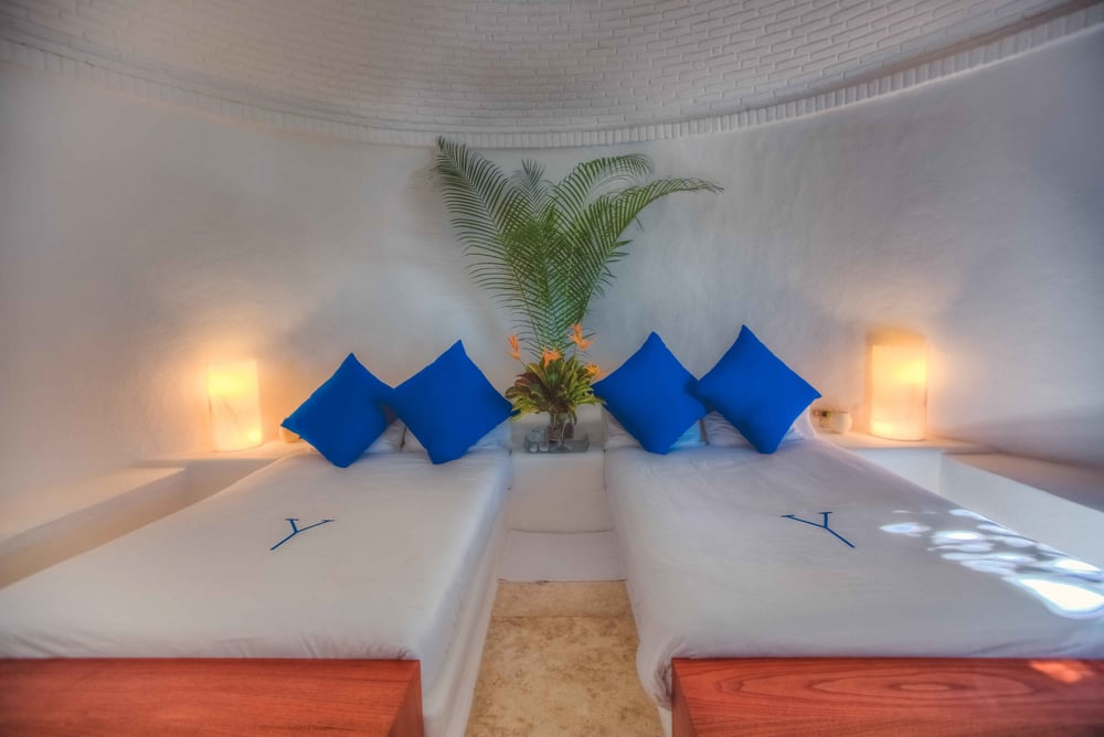 Secluded-Estate-Rental-Sayulita