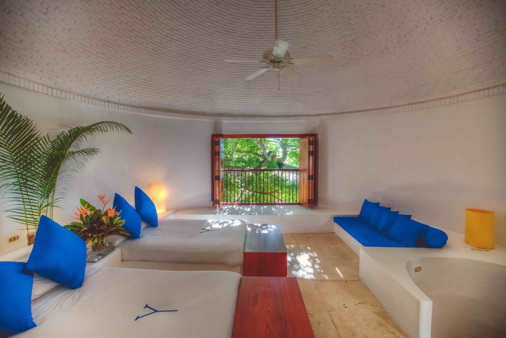 Jungle-View-Suites-Sayulita