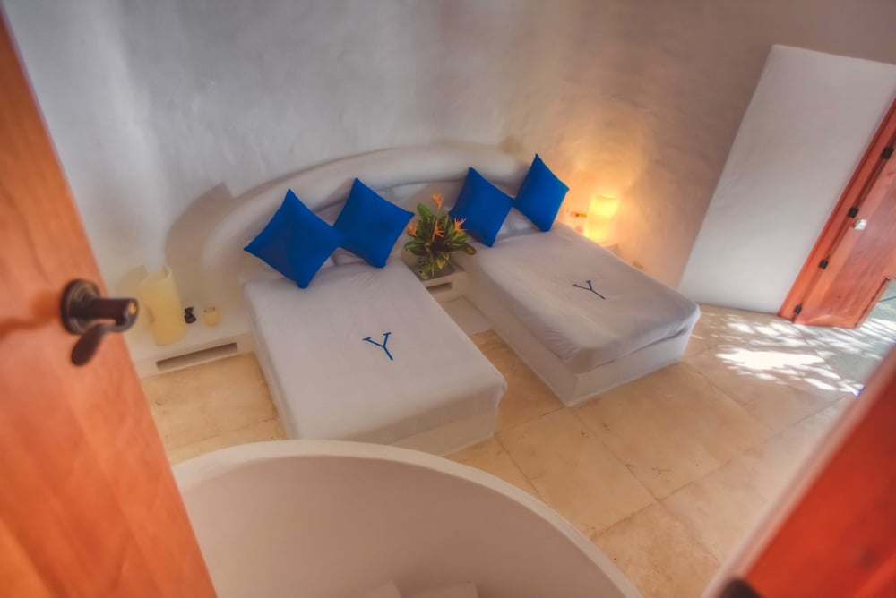 Luxury-Suites-Rental-Sayulita