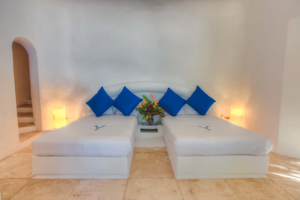 Double-Room-Rental-Sayulita
