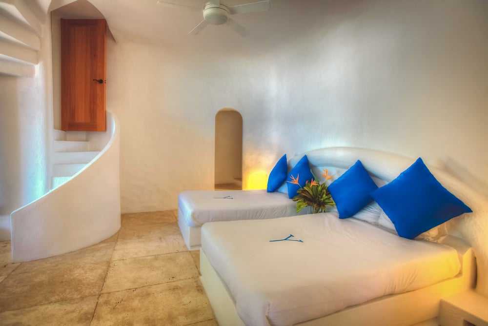 Private-Estate-Vacation-Rental-Sayulita