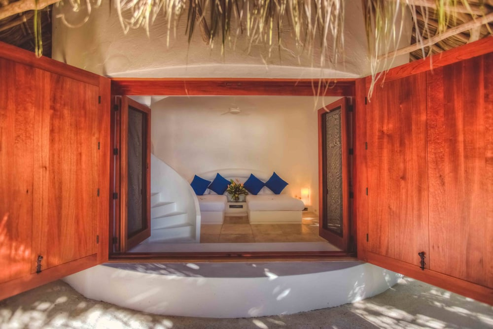 Luxury-Estate-Sayulita
