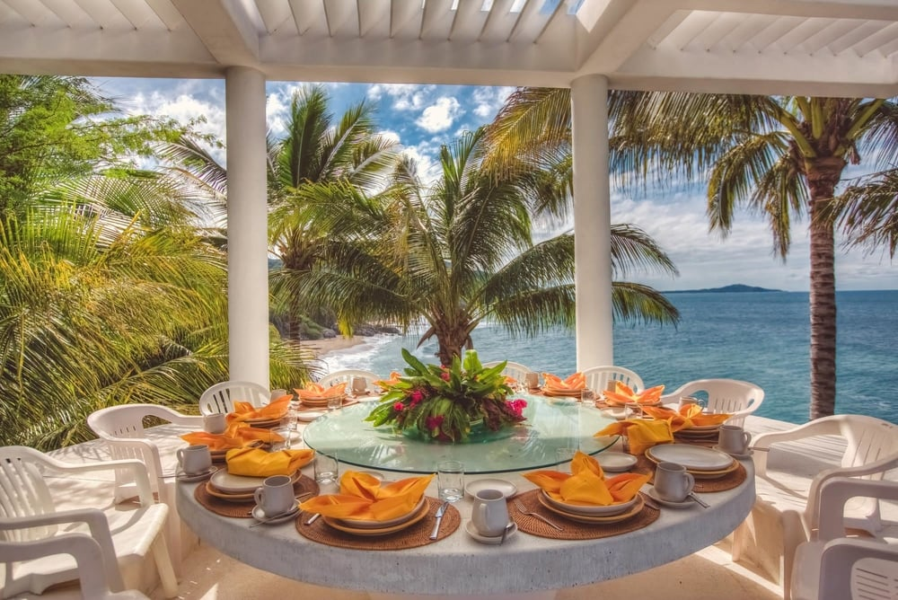 Oceanfront-View-Dining-Sayulita