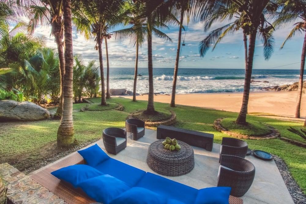 Sayulita-Luxury-Estate-Weddings