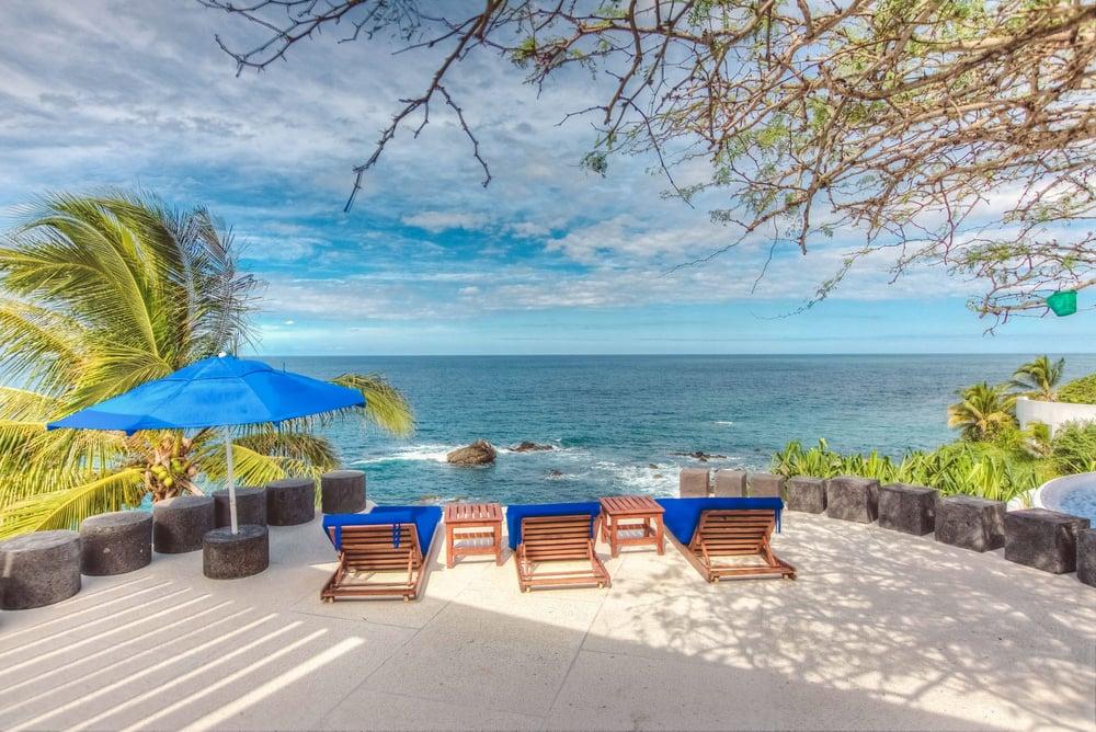 Sayulita-Luxury-Vacation-Rental