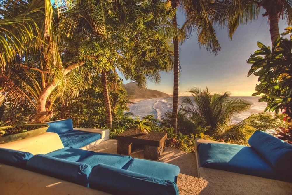 Punta-de-Mita-Luxury-Estate-Rental