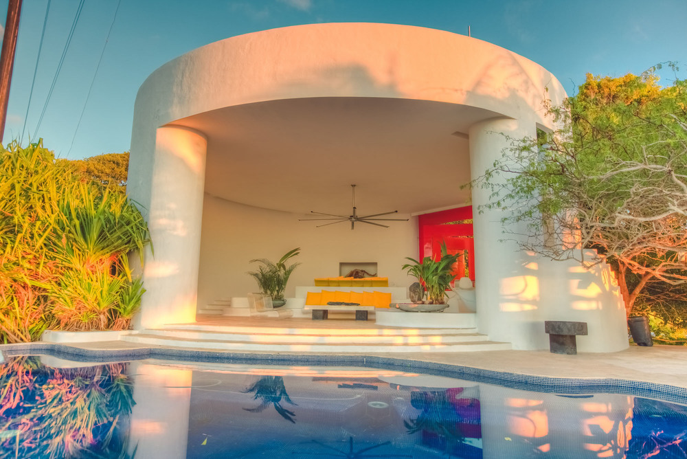 Oceanfront-Pool-View-Sayulita
