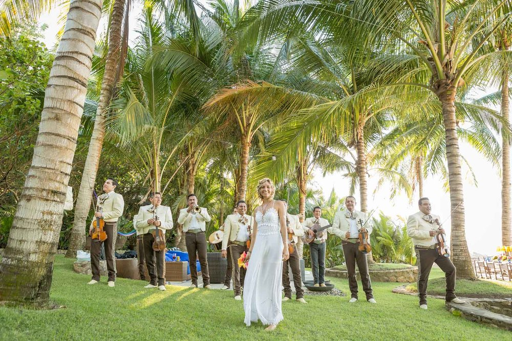 Mariachi-Wedding-Sayulita