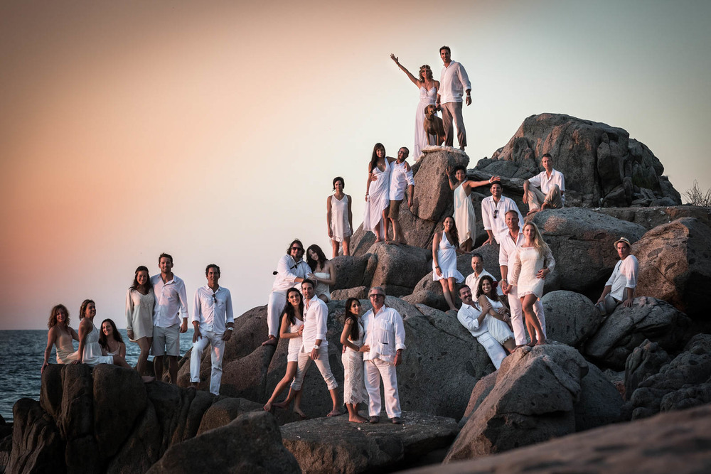 Sayulita-Weddings-Oceanfront