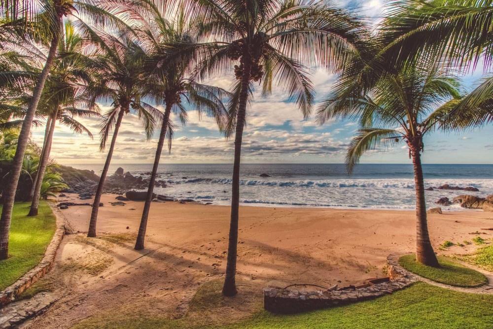 Oceanfront-Venue-Sayulita