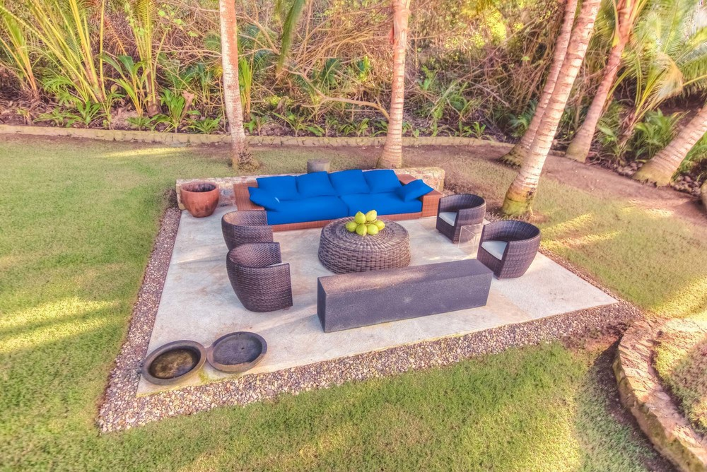 Luxury-Vacation-Rental-Sayulita
