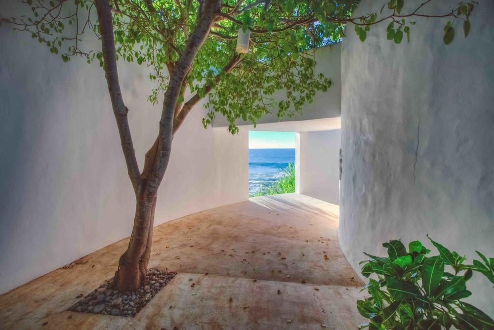 Luxury-Oceanfront-View-Sayulita