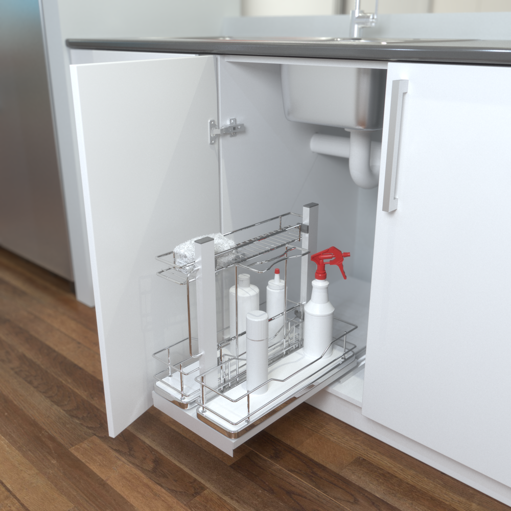 GDRO250L Detergent Storage Pull-Out Unit In-Situ.png