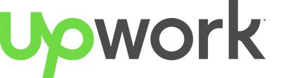 Upwork_logo.jpg