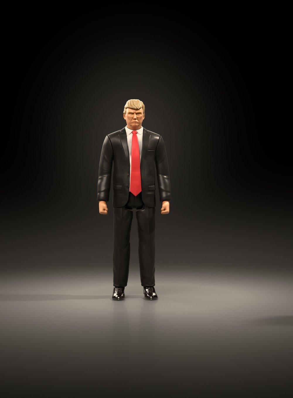 TrumpC_1.jpg