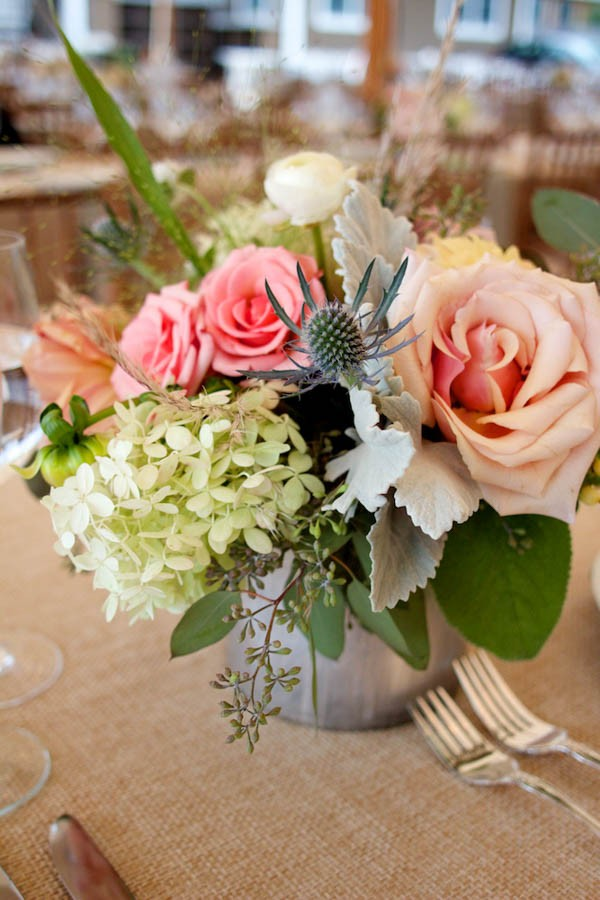 Mint-Peach-Wedding-Mantoloking-Yacht-Club-Therese-Marie-Wagner-6-of-16-600x900.jpg