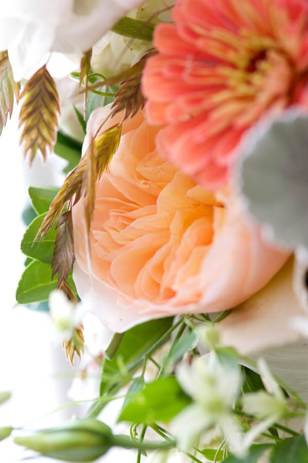 Mint-Peach-Wedding-Mantoloking-Yacht-Club-Therese-Marie-Wagner-8-of-16-600x902.jpg