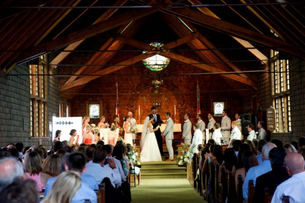 Mint-Peach-Wedding-Mantoloking-Yacht-Club-Therese-Marie-Wagner-12-of-16-600x399.jpg