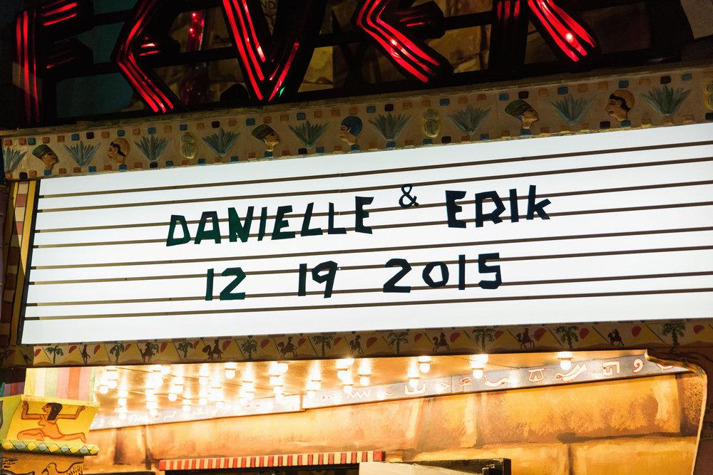 DANIELLE+ERIK1525.jpg
